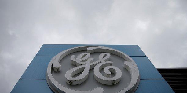 Gecas, filiale de general electric, commande des airbus motorises par rolls-royce[reuters.com]