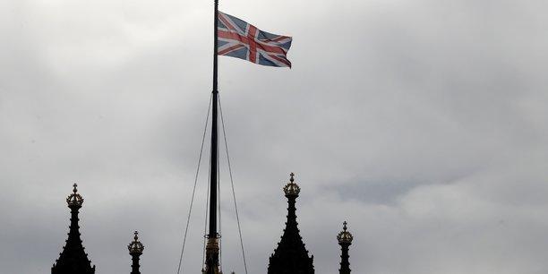 Un britannique sur deux pense que le royaume-uni pourrait disparaitre dans les dix ans[reuters.com]