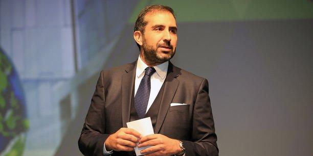 Abdelmalek Alaoui, chroniqueur