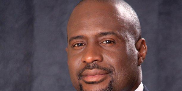 Moussa Mara, homme politique et ancien Premier ministre du Mali.