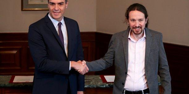 Le budget prévu pour financer la mesurer était de 3 milliards d'euros par an. Le gouvernement de gauche (Pedro Sanchez (PS), Premier ministre, et Pedro Iglesias (Podemos), ministre des Droits sociaux) évalue à 850.000 le nombre de foyers éligibles pour cette nouvelle prestation.