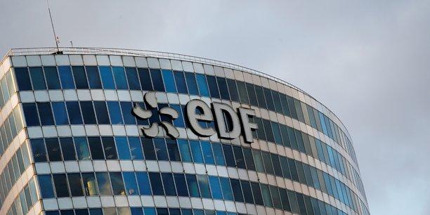 Edf travaille a un nouvel epr cense respecter ses couts[reuters.com]