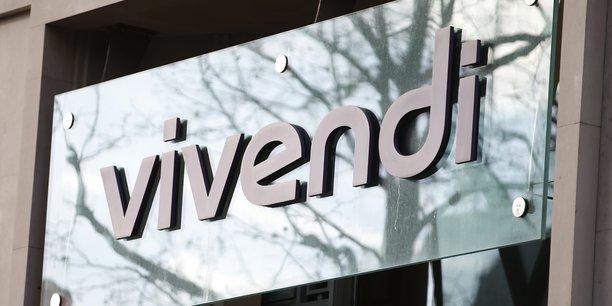 Vivendi pret a reduire sa part dans mediaset pour un accord[reuters.com]