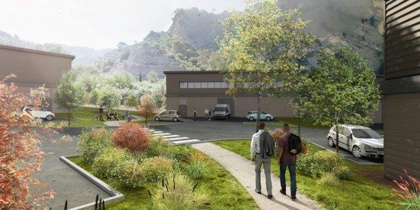 Perial Développement, Roguez Village et l'avenir de l'offre immobilière