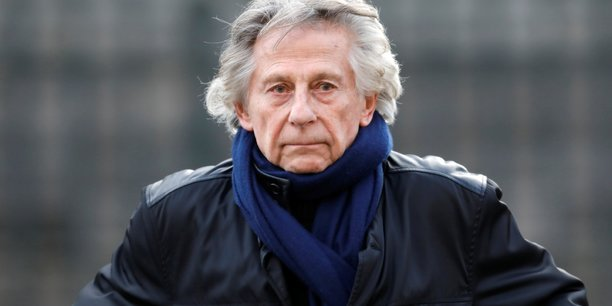 Roman polanski sanctionne par ses pairs en france[reuters.com]