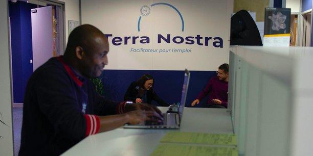 Terra Nostra, le nouveau concept store du groupe Mare Nostrum sera déployé à travers tout l'Hexagone.
