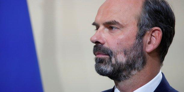 L'etat francais va reprendre 10 milliards d'euros de dette des hopitaux sur trois ans[reuters.com]