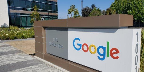 Google revoit ses regles en matiere de publicites politiques[reuters.com]
