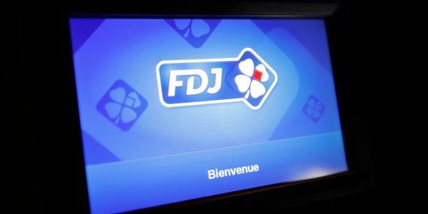 Francaise des jeux est a suivre a la bourse de paris[reuters.com]