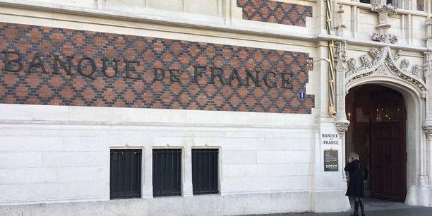 Le comité stratégique d'éducation financière s'est réuni, ce lundi 25 novembre, à Citéco, le nouveau musée dédié à l'économie. Plusieurs axes dactions prioritaires ont été présentés pour améliorer le niveau de connaissance économique et financière des Français.