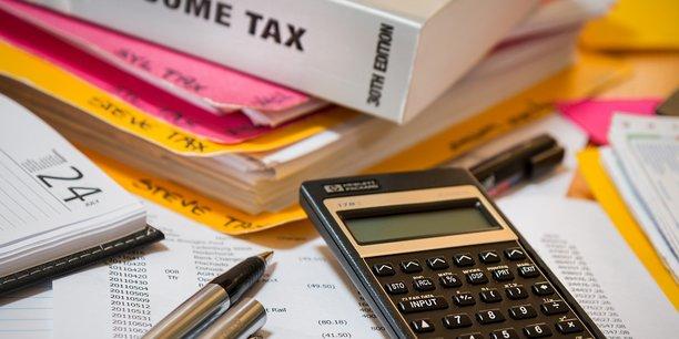 Plus de deux fois moins performant que la TVA en 2017, l'impôt sur les sociétés (IS) contribue encore faiblement aux recettes fiscales en Afrique subsaharienne.