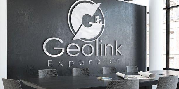 Geolink Expansion est spécialiste de l'attractivité économique territoriale