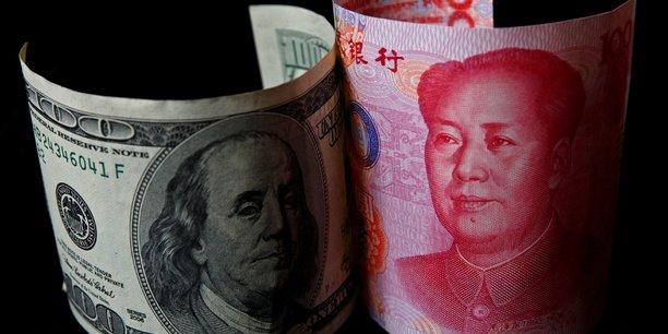 Le personnel diplomatique us peut-etre banni d'entree au xinjiang[reuters.com]