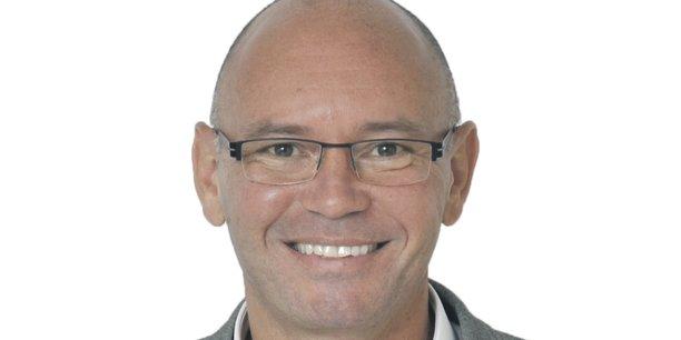 Après avoir embauché 20 personnes en 2019, Éric Ruty compte en recruter 30 autres en 2020.