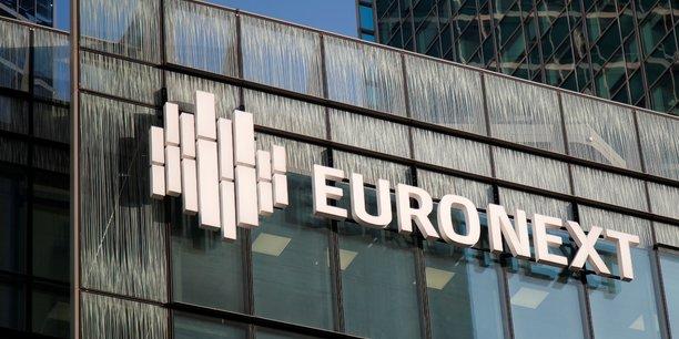 Le lyonnais Obiz veut s'appuyer sur cette entrée en bourse pour déployer son plan de développement en France et à l'international, avec un objectif d'atteindre les 50 millions d'euros de chiffre d'affaires en 2025.