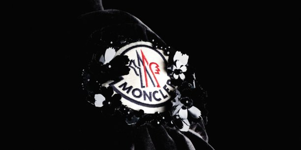 Les doudounes Moncler intéressent Kering : l'action flambe de 10%