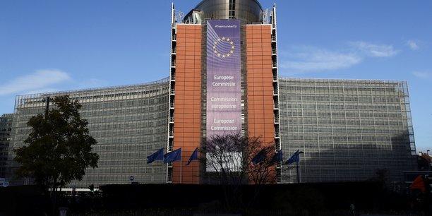 Batteries: la commission autorise une aide publique de 3,2 milliards d'euros[reuters.com]