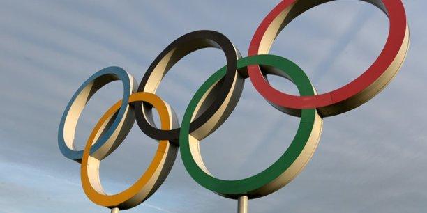 La russie, empetree dans des scandales de dopage, exclue des jo[reuters.com]