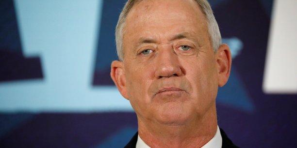Israel: prochaines elections le 2 mars en l'absence de gouvernement[reuters.com]