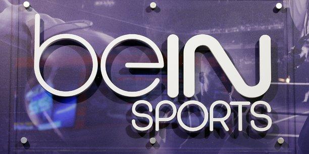 Canal+ et bein sports discutent d'un partenariat exclusif[reuters.com]