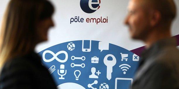 France: l'emploi salarie en hausse de 0,2% au 3e trimestre[reuters.com]