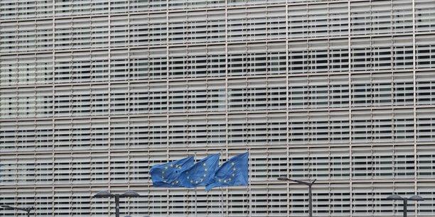 Espagne: bruxelles autorise une aide au developpement du tres haut debit[reuters.com]