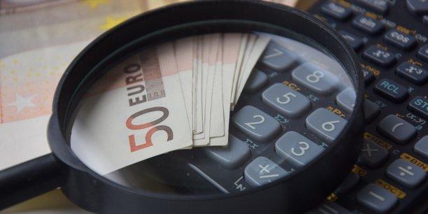 Le revenu universel serait-il la solution pour éviter une crise sociale ?