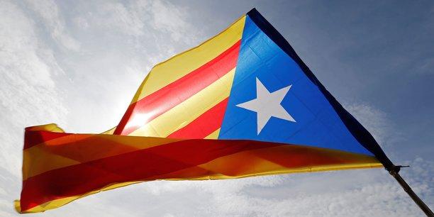 Catalogne : derrière l'actualité politique, un vrai potentiel économique