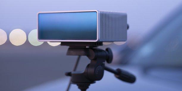 """Résultat de recherche d'images pour """"3D Smart Monitoring Outsight"""""""