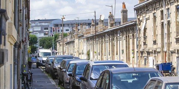 Aucune des douze plus grandes agglomérations françaises ne lutte efficacement contre la pollution de l'air.