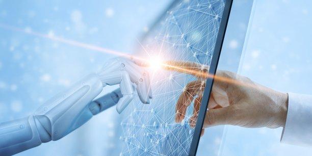 Le Global Risks Report rend compte de 841 réponses d'experts qui s'inquiètent en 2021 des risques entrainés par une digitalisation incontrôlée.