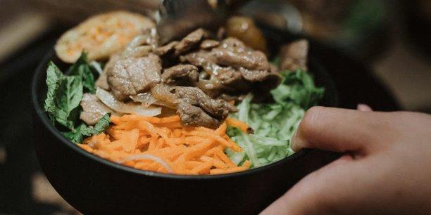 Mamaz Social Food veut s'imposer comme le AirBnB de la gastronomie
