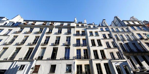 Prêt immobilier : Bercy demande aux banques d'être moins laxistes