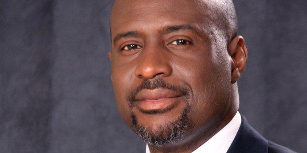 Moussa Mara, ancien Premier ministre du Mali.