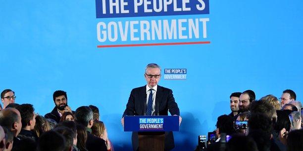 Londres exclut un nouveau referendum d'independance en ecosse[reuters.com]