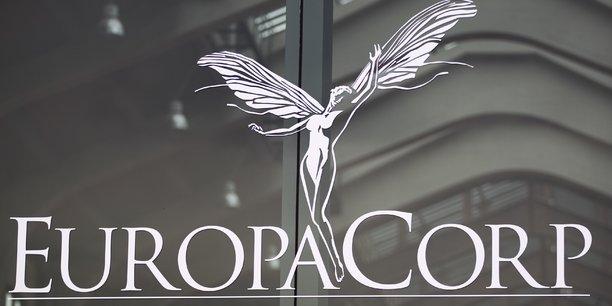 Europacorp a suivre a la bourse de paris[reuters.com]
