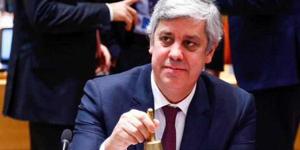 Le portugal vise en 2020 un excedent budgetaire inedit[reuters.com]