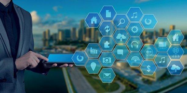 Braincities Lab utilise une technologie innovante d'IA pour fournir des services numériques avancés