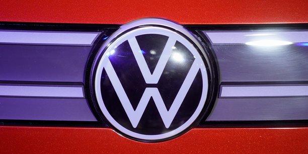 Le constructeur allemand avait avoué en 2015 avoir équipé 11 millions de ses voitures diesel d'un logiciel les faisant apparaître moins polluantes lors des tests en laboratoire qu'en réalité.