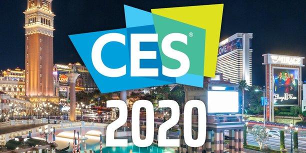 Au regard des tendances fortes qui se dessinent déjà, l'édition 2020 du désormais incontournable CES de La Vegas ne devrait pas décevoir.