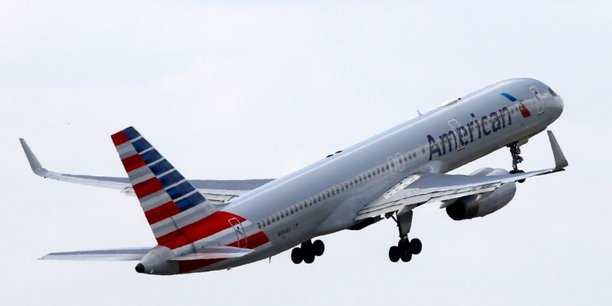 Depuis le début de la crise du 737 MAX, les compagnies ont dû annuler des centaines de milliers de vols.