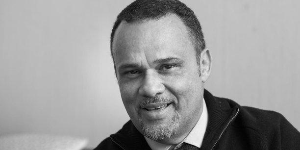 Jean-Luc Stalon est, depuis avril 2019, le représentant résident du Programme des Nations unies pour le développement (PNUD) au Cameroun.