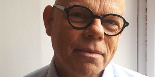 Michel Roussel est le nouveau directeur de la DRAC Occitanie à compter du 13 janvier 2020.