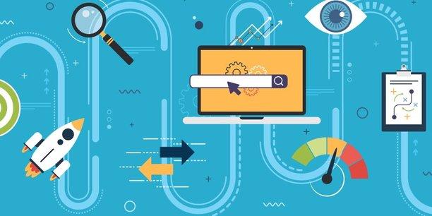 La souveraineté numérique, technologique ou industrielle nécessite d'importants moyens pour financer l'innovation. [DR]