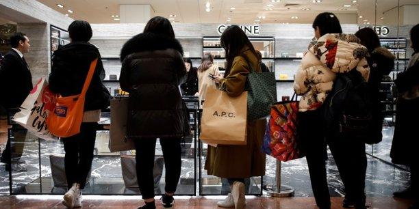 France: hausse de l'inflation harmonisee en decembre[reuters.com]