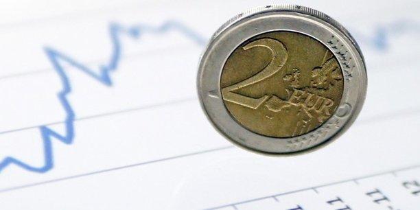 Nouveau record en vue pour les dividendes en europe, selon allianz gi[reuters.com]