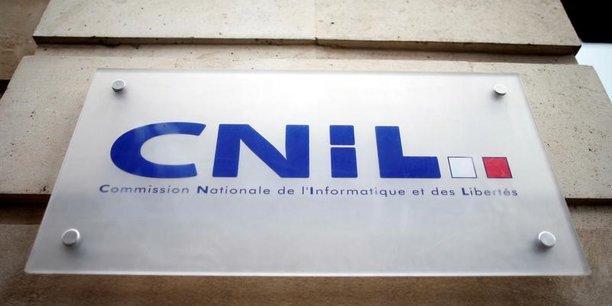 La Cnil veut notamment simplifier le refus aux cookies.