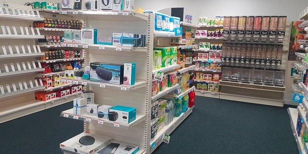 Retail : Pourquoi Panzani et Auchan s'associent à GEM ?