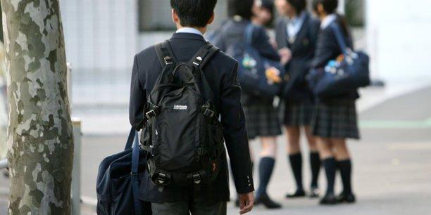 Le nombre de suicides continue de diminuer au japon, au plus bas depuis 1978[reuters.com]