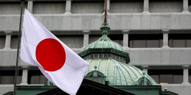 Japon: declin plus important qu'attendu des exportations[reuters.com]